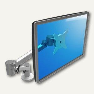Dataflex Viewlite Plus Monitorarm, bis 7kg, Gelenkarm, Tisch, 58.622