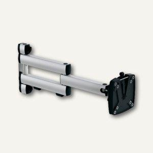 TSS Faltarm III, Monitorbefestigung VESA 75/100, bis 15 kg, 965+0119+000