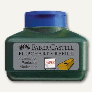 Flipchartmarker Grip - Refill 1536