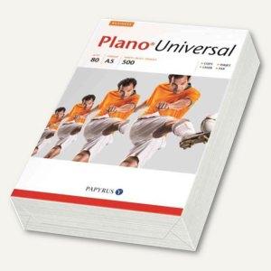 Universalpapier Plano Universal