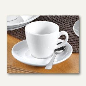 Bistro-Tassen Espresso