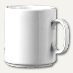 Esmeyer Kaffeebecher