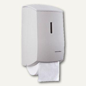 Toilettenpapierspender Vision