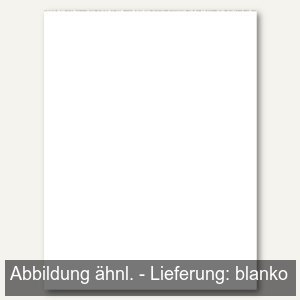 Notizblock DIN A7