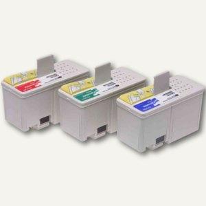 Farbkassette für TM-J7100