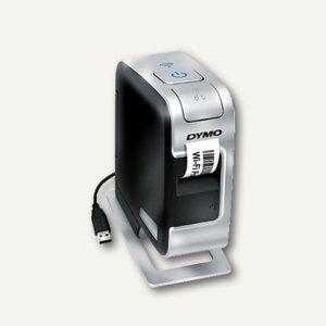 "Dymo Etikettendrucker ""LabelManager Wireless PnP"", silber/grau, S0969000"