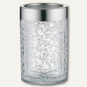 Aktiv-Flaschenkühler Crystal