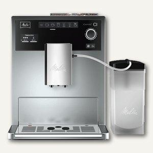 Kaffeevollautomat CAFFEO CI®