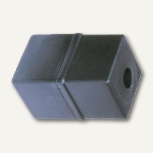 HEPA-Filtersystem für Tonerstaubsauger JUNIOR