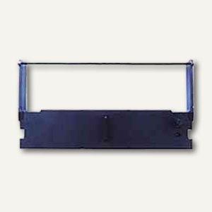 Farbband Nylon für PR2