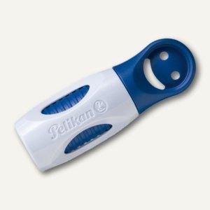 griffix Design-Anspitzer