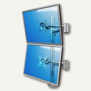 Dataflex Viewmate Monitorarm, 2 Monitore, Gelenkarm, Tischmontage, 52.682