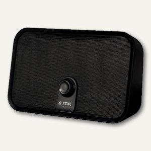 tragbarer Bluetooth® Lautsprecher TW550