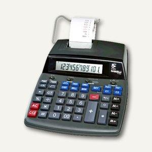 Tischrechner 512PD