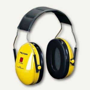 Kapsel-Gehörschutz Peltor