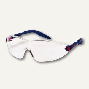 Schutzbrillen Komfort