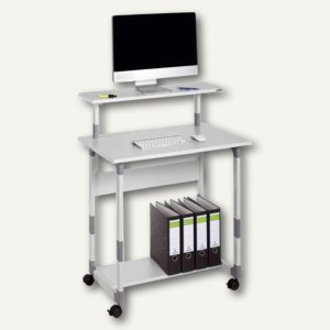 Computer-Trolley SYSTEM 80 VH