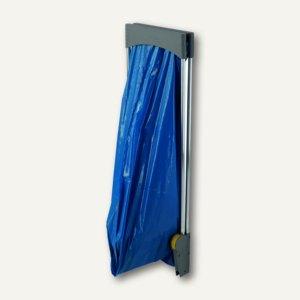 Abfall-System ProfiLine ASS 120