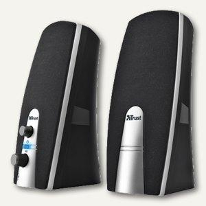 Lautsprecherset MiLa 2.0