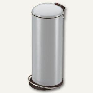 Tret-Abfallsammler TOPdesign 26
