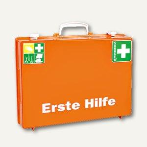 Erste-Hilfe-Koffer Galvo
