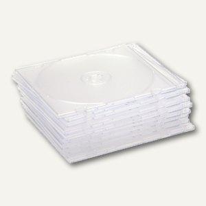 CD-Slim Case