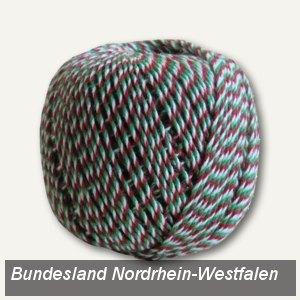 Notariatsgarn Nordrhein-Westfalen