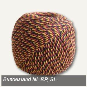Notariatsgarn Niedersachsen