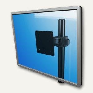 Dataflex Viewmaster Monitorarm, für 1 Monitor bis 618 mm hoch, 53.133