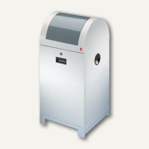 Wertstoffbehälter ProfiLine WSB 40
