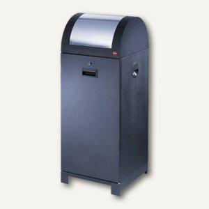 Wertstoffbehälter ProfiLine WSB design 70