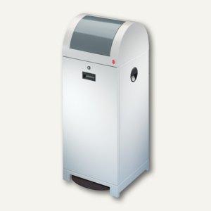 Wertstoffbehälter ProfiLine WSB 70P