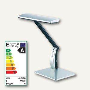 LED-Tischleuchte 9150