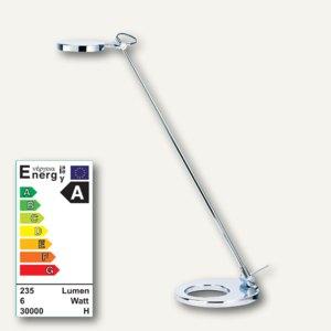 Design LED-Tischleuchte 9156