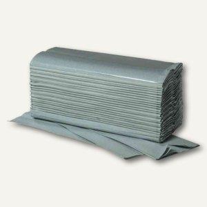 Handtuchpapier C-Falz