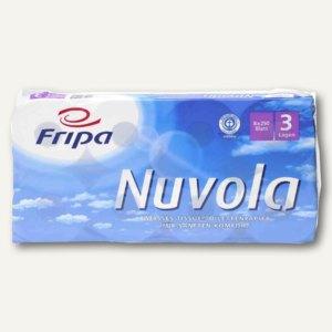 Toilettenpapier Nuvola