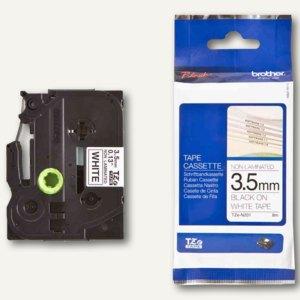 Beschriftungsband 3.5 mm