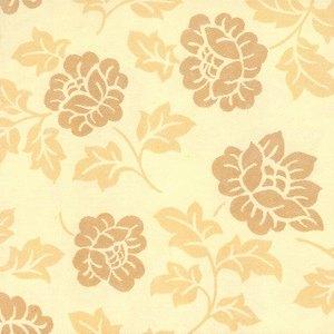 Servietten ROYAL Collection Golden Blossom