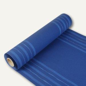 Tischläufer ROYAL Collection Blue Curl