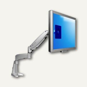 Viewmaster Monitorarm -Tisch-