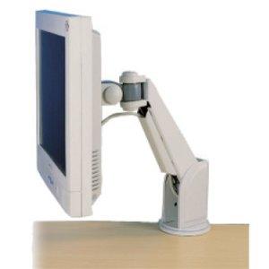 Value LCD Monitorarm