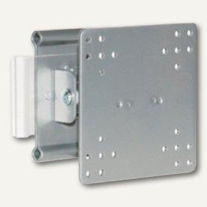 Option Bildschirmhalter für Modell 150