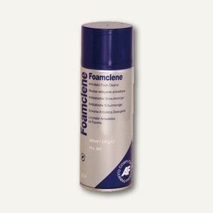 Oberflächen-Schaumreiniger Foamclene
