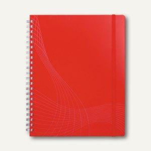 Avery Zweckform Notizbuch