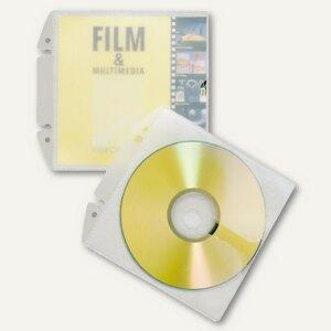 CD-Cover Easy
