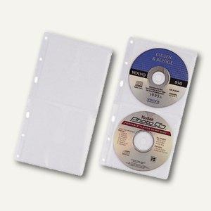 CD/DVD COVER S