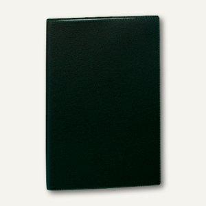 Minister Club Terminkalender -16 x 24 cm