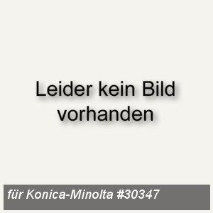 Toner Kopierer 1015/1120/1212 VE 200g