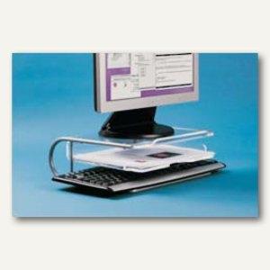 Monitorständer EFFICIENT