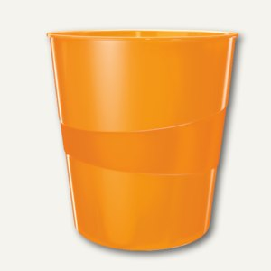 Papierkorb WOW - 15 Liter